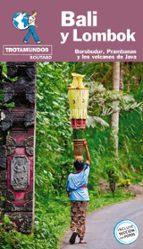 bali y lombok 2019 (trotamundos   routard) philippe gloaguen 9788417245122