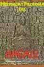 historia y filosofia del karate (2ª ed.)-hermenegildo camps-9788420301822