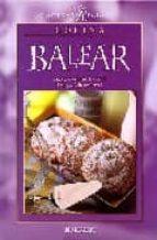 cocina balear caty juan de corral 9788424124922
