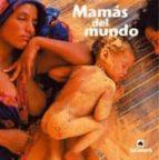 mamas del mundo-9788424628222