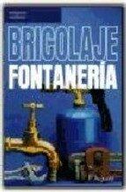 fontaneria: bricolaje-pierre auguste-9788428315722