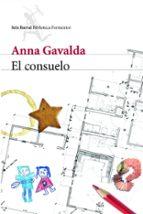 el consuelo anna gavalda 9788432228322