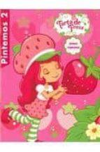 Tarta de fresa pintemos 2 Descarga gratuita de Ebook iPhone