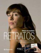retratos-gabriel martin i roig-9788434241022