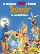 asterix a america-rene goscinny-9788434568822