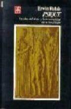 psique: la idea del alma y la inmortalidad entre los griegos erwin rohde 9788437503622