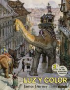 luz y color-james gurney-9788441536722