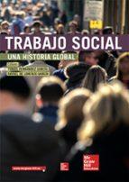 trabajo social: una historia global. tomas fernandez garcia 9788448192822