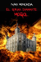 el gran diamante mogol (ebook)-9788461685622