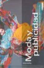 moda y publicidad. talleres de los mejores fotografos del mundo-magdalene keaney-9788475565422