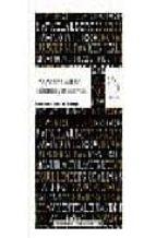 los poetas del 27, clasicos y modernos francisco javier diez de revenga 9788475644622