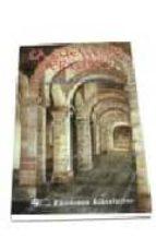 la cueva de hercules-miguel angel martinez artola-9788479543822