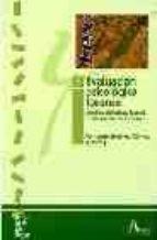 evaluacion psicologica forense (vol. 3): ambitos delictivos, labo ral y elaboracion de informes 9788481961522