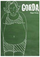 gorda (ebook)-9788483267622
