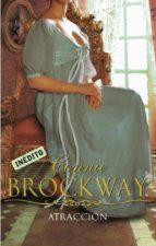 atraccion-connie brockway-9788483463222