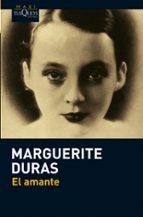 el amante-marguerite duras-9788483835722