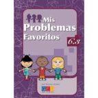 mis problemas favoritos 6.3 jose martinez romero 9788484917922