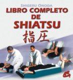 libro completo de shiatsu-shigeru onoda-9788488242822