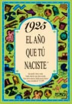 1925-rosa collado bascompte-9788488907622