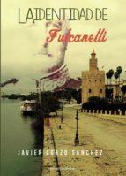la identidad de fulcanelli (ebook)-javier corzo sanchez-9788491267522