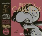 snoopy y carlitos 1969 1970 nº 10/25 (nueva edición) charles m. schulz 9788491465522