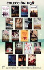 hqñ 19 primeros capítulos 6 (ebook)-varios autores-9788491709022
