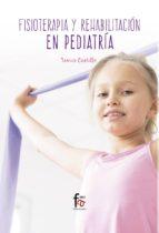fisioterapia y rehabilitacion en pediatria-francisco javier castillo montes-9788491843122