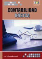 contabilidad: basica-joan pallerola comamala-9788492650422