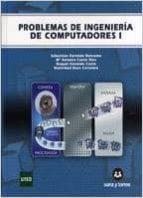 problemas de ingeniería de computadores i-9788492948222