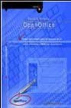 Manual de referencia: openoffice Descargue libros electrónicos gratis en línea para nook