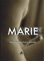 marie mariola diaz cano arevalo 9788494786822