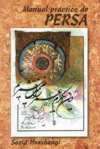 manual practico de persa (incluye casete) saeid hooshangi 9788495803122