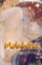 malabares-ruben muñoz herranz-9788496190122