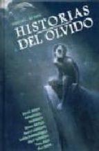 historias del olvido-david rubin-9788496706422