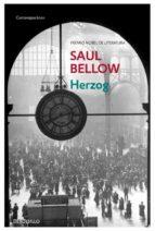 herzog-saul bellow-9788497933322