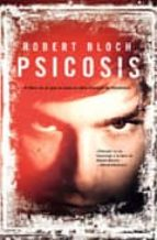 psicosis-robert bloch-9788498005622