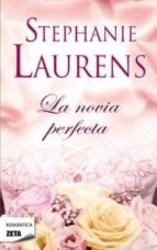 la novia perfecta-stephanie laurens-9788498725322