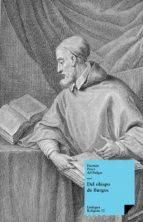del obispo de burgos (ebook) hernan perez del pulgar 9788498978322