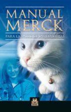 manual merck para la salud de las mascotas (2ª ed) 9788499100722