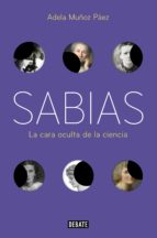 sabias-adela muñoz paez-9788499927022