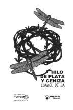 hilo de plata y ceniza (ebook) 9788499938622