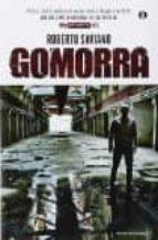 gomorra. viaggio nell impero economico e nel sogno di dominio della camorra-roberto saviano-9788804640622
