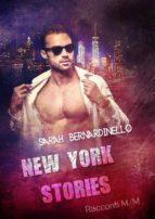new york stories (ebook)-9788822810922