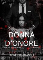 donna d'onore (ebook) 9788826400822