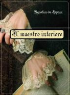 il maestro interiore (ebook) 9788826476322