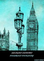 nicholas nickleby (ebook)-9788827521922