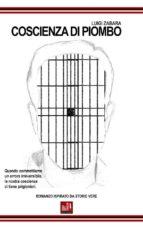 coscienza di piombo (ebook) 9788827522622