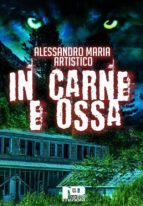 in carne e ossa (ebook) 9788885497122