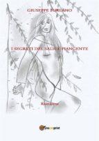 i segreti del salice piangente (ebook) 9788892636422