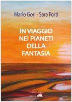 in viaggio nei pianeti della fantasia (ebook)-9788899819422